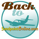 link to Sandpointonline